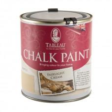 Меловая краска Tableau Chalk Paint