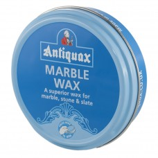 Воск для мрамора Antiquax Marble Wax 250мл