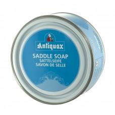Мыло для шорно-седельной кожи Antiquax