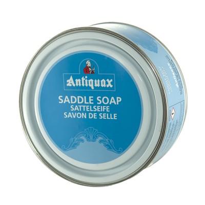 Мыло для шорно-седельной кожи Antiquax - BleskDom приобрести
