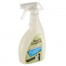 Антибактериальный очиститель для кухни Maid Simple Anti-bacterial Cleaner Спрей