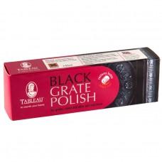 Полироль для каминных решеток Черная TAB Black Grate Polish