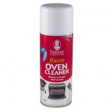 Пенный очиститель для духовок и барбекю Tableau Foam Oven Cleaner Аэрозоль