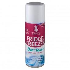 Средство уменьшающее образование льда в морозильных камерах и холодильниках Fridge Freezer De-Icer