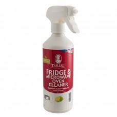 Очиститель для холодильников и микроволновых печей Tableau Fridge & Microwave Cleaner