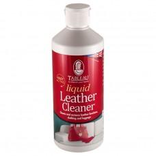 Средство для чистки кожаных изделий Tableau Leather Cleaner