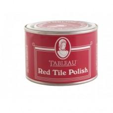 Полироль для камня кирпичного цвета Tableau Red Tile Polish