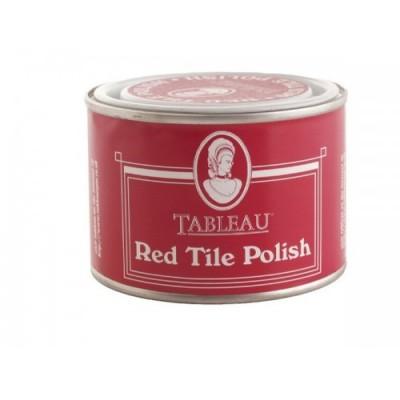 Полироль для камня Tableau Red Tile Polish