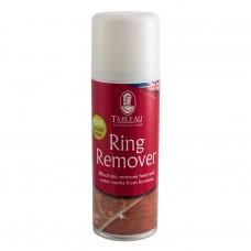 Средство для удаления круговых пятен с древесины Tableau Ring Remover