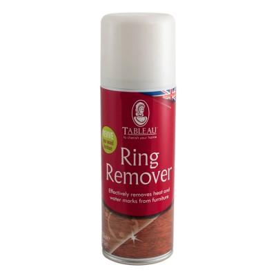 Средство для удаления круговых пятен с древесины Tableau Ring Remover - BleskDom приобрести