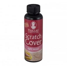 Средство для удаления царапин Scratch Cover Tableau Светлое дерево