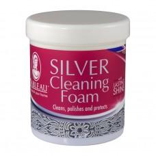 Пена для чистки серебра Tableau Silver Cleaning Foam