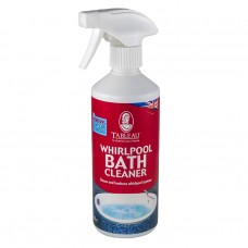 Средство для чистки джакузи Tableau Whirlpool Bath Cleaner